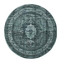 Jacinda - Dark rug RVD11771
