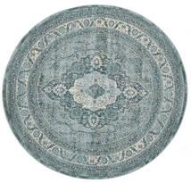 Jacinda - Vaalea-matto RVD11775