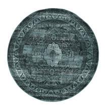 Alfombra Jacinda - Oscuro RVD11770
