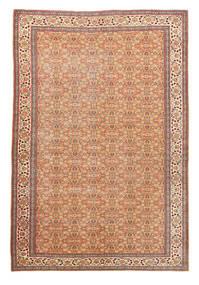 Kayseri tapijt XCGW894