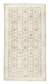 Tapis Colored Vintage XCGW484