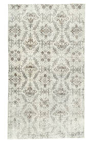Tapis Colored Vintage XCGW518