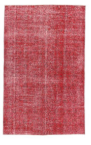 Tapis Colored Vintage XCGW657