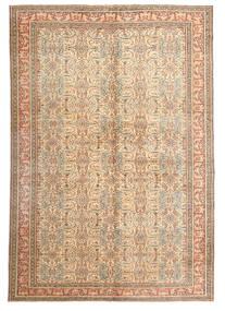 カイセリ 絨毯 XCGW907