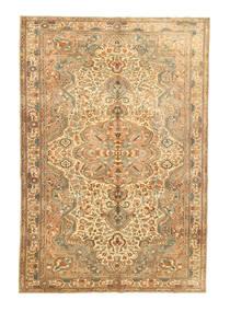 Kayseri carpet XCGW970
