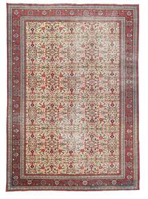 Kayseri carpet XCGW943