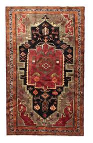 Lori carpet EXZR1133