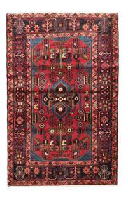 Nahavand carpet VEXZL1513