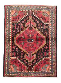 Nahavand carpet VEXZL497
