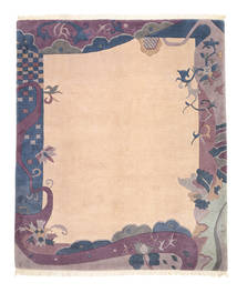 Nepal Original Teppich DFB1282