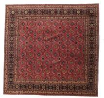 Tabriz 40 Raj tapijt VEXA58