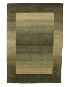 Gabbeh Indo carpet KWXX209