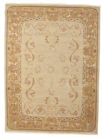 Himalaya tapijt KWXX44