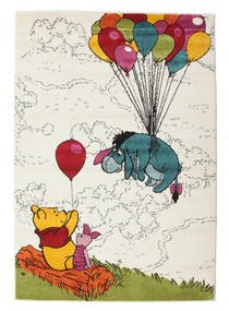 Tapis Balloon ride CVD9166