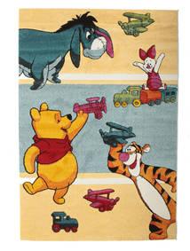 Disney Playtime Teppich CVD9172