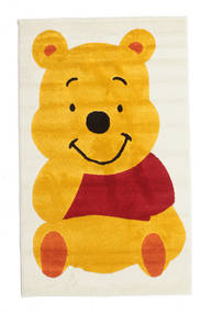 Disney Pooh Bear teppe CVD11301