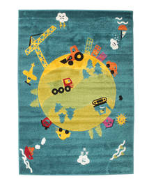 Tapis World CVD11276