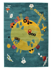 Tapis World CVD11275