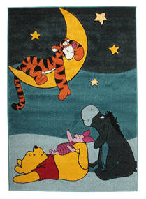 Alfombra Wish upon a Tiger CVD11294