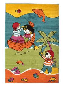 Tapis Pirat CVD11631