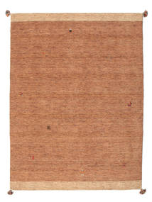 Loribaf Loom rug KWXX880