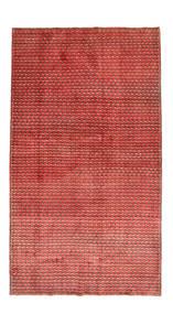 Sarouk carpet XVV21