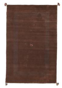 Loribaf Loom carpet KWXX683