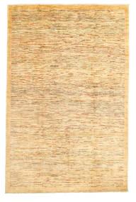 Ziegler Modern carpet ABCM103