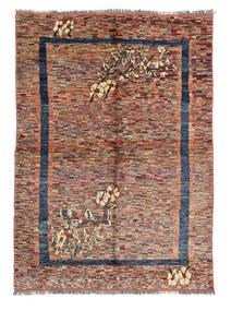 Ziegler Moderne tapijt ABCM145