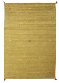 Loribaf Loom tapijt KWXX773