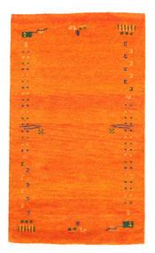 Gabbeh Indo carpet AMZR1283
