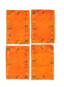 Gabbeh Indo carpet AMZR3873