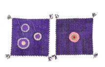 Pillowcase Vintage Relief carpet MPB198