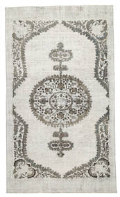 Colored Vintage Relief rug MPB146