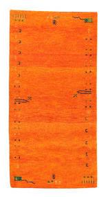 Gabbeh Indo carpet AMZU51