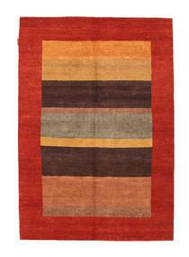 Ziegler Modern carpet NAQ76