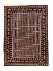 Tabriz 50 Raj silkerenning teppe ABCN284