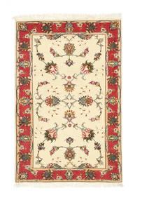Tabriz 50 Raj tapijt ABCN446