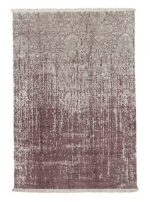 Népali Original szőnyeg ABCN700