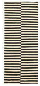 Tappeto Kilim Moderni ABCN582