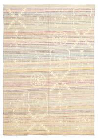 Tappeto Kilim Moderni ABCN583