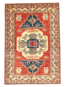 Kazak teppe ABCN689