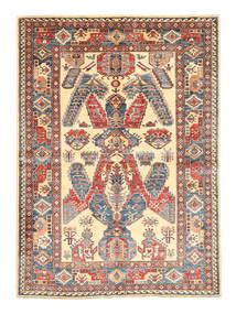 Kazak teppe ABCN691