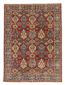 Kazak carpet ABCN632