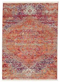 Pashmina tapijt RVD12182