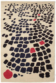 A Walk carpet CVD11834