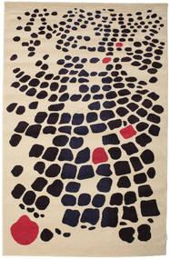 A Walk carpet CVD11835