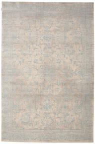 Tapis Filippa RVD12076