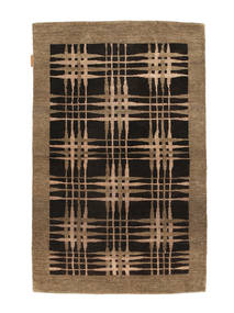 Ziegler Modern carpet NAQ458