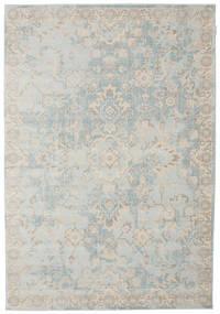 Riviera - Blue rug RVD12017